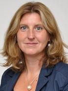 Mitarbeiter Johanna Karasek