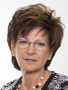 Mitarbeiter Monika Mayer