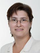 Mitarbeiter Birgit Macheiner