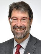 Mitarbeiter Dr. Georg Petek-Smolnig