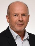 Mitarbeiter Mag. Robert Jeller, MBA, MSc