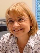 Mitarbeiter Angelika Heitzmann