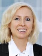 Mag.(FH) Claudia Neumann