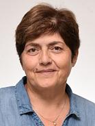 Mitarbeiter Silvia Streuer
