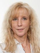 Mitarbeiter Barbara Buchinger