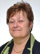 Ursula Wiesmann