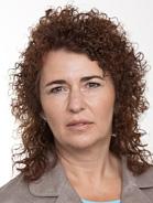 Mitarbeiter Mag. Christa Schweng
