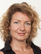 Mitarbeiter Mag. Susanne Schrott