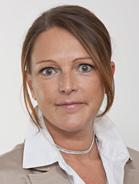 Mitarbeiter Sabine Skarpil-Zauner, MAS