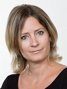 Mitarbeiter Martina Welleschütz