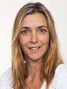 Mitarbeiter Petra Tatschl-Asslaber