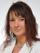 Mitarbeiter Sigrid Braun