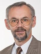 Mitarbeiter Franz Westermayr