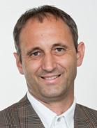 Mitarbeiter Thomas Tades