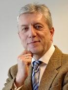 Mitarbeiter Dr.jur Josef Moser