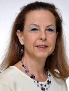 Mitarbeiter Andrea Daenemark