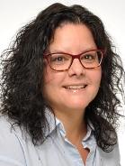 Mitarbeiter Elisabeth Hauptmann