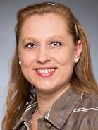 Mitarbeiter Claudia Rauch