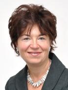 Mitarbeiter Mag. Elisabeth Lehr