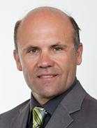 Mitarbeiter Thomas Loibl