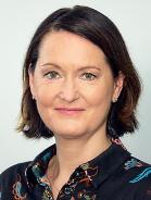 Mitarbeiter Claudia Wallasch
