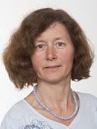 Mitarbeiter Angelika Birkner