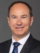 Mitarbeiter Mag. Hans-Jörg Hörtnagl