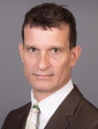 Mitarbeiter Mag. Marco Garcia
