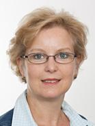 Mitarbeiter Mag. Rita Tezzele