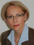 Mitarbeiter Mag. Huberta Maitz-Straßnig
