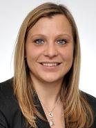 Mitarbeiter Barbara Liebert