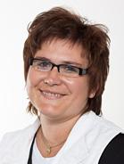 Mitarbeiter Andrea Kruspel