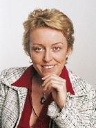 Mitarbeiter Dr. Annemarie Mille