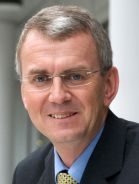 Mitarbeiter Dr. Herwig Höllinger