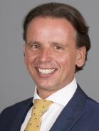 Mitarbeiter Mag. Manfred Schmid