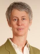 Mitarbeiter Susanne Macht