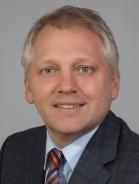 Mitarbeiter Mag. Dieter Lechner