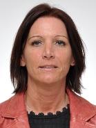Mitarbeiter Petra Zerava