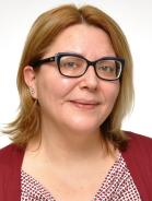 Mitarbeiter Ljilja Oroz