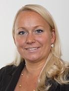 Mitarbeiter Mag. Dr. Rosemarie Schön