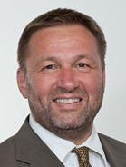 Mitarbeiter MMag. Rudolf Lichtmannegger