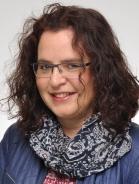 Mitarbeiter Dr. Ulrike Hassmann-Vorbach, LL.M.Eur.