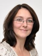 Mitarbeiter Sabine Mitsche