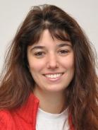 Mitarbeiter Daniela Bauer