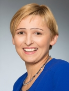 Mitarbeiter Maria Enzfelder