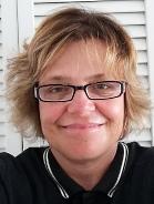Mitarbeiter Mag. Elisabeth Thornton