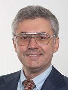 Mitarbeiter Ing. Herbert Linhart