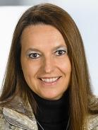 Mitarbeiter DI Anka Lorencz