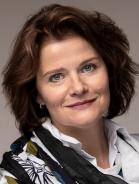 Mitarbeiter Mag. Martina Bahardoust-Baumann