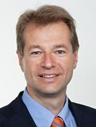 Mitarbeiter Mag. Dietmar Schönfuss